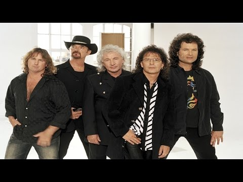 Smokie - The Hit Medley Collection