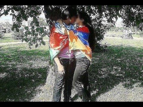 Армяне, слушайте внимательно. ОЧЕНЬ ВНИМАТЕЛЬНО.