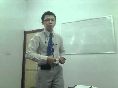 Khich le lam nong tinh than.wmv