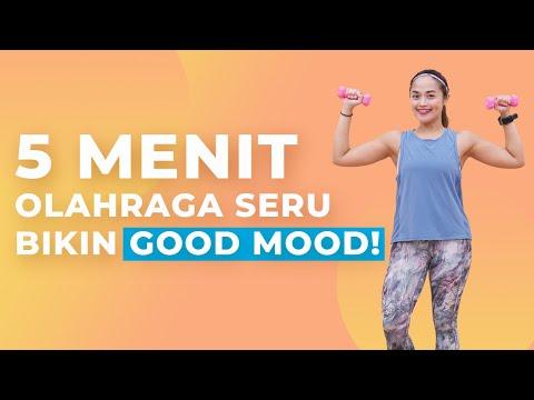 fitness & mind body