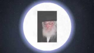 Hine KaChomer - Modern version _ Featuring Rav Baruch Ashlag&Seth Breitman