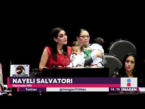 mujeres en brasil piden hombres aguascalientes