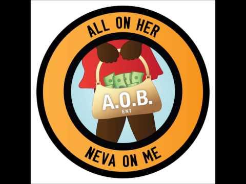 AOB Ent - I Think We Got A Lier