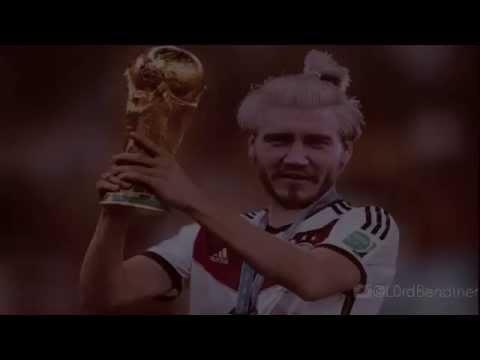 LORD BENDTNER | Official Movie Trailer (2016) HD