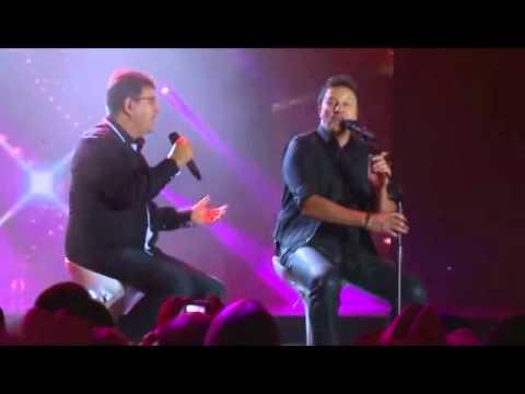 PARANA CORDAS E CANTOS E CHICO BAIXAR 2013 REY CD