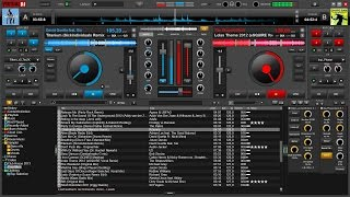 Como Baixar e Instalar DJ Virtual (Completo) 2016
