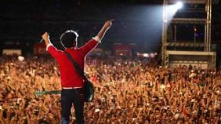 One Man Show - Jonas Brothers (HQ) Studio Version