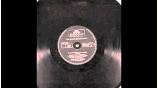 "Spasticus Autisticus (Extended 12"" Version) - Ian Dury & The 7 Seas Players.flv"