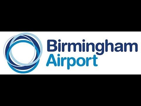 My Birmingham Airport Expansion Plan