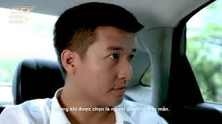 Quốc Trung - Chàng Việt kiều đào hoa | HTV ANH CHÀNG ĐỘC THÂN | ACDT #1 | 14/8/2018