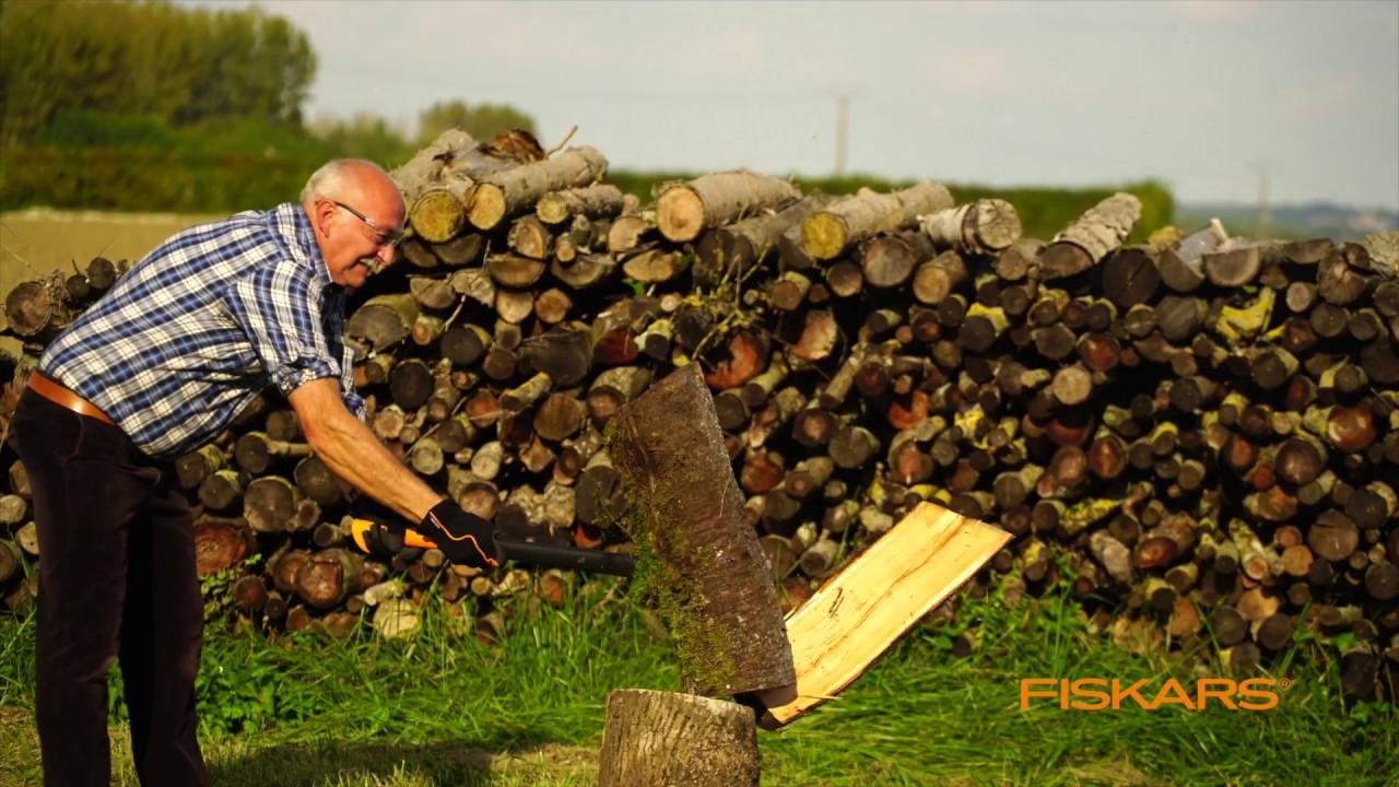 Quand Acheter Son Bois De Chauffage comment réaliser son bois de chauffage ?