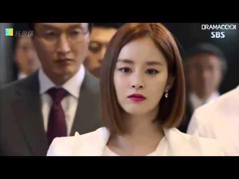 Yong Pal OST MV