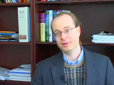 Risk Management Credit Scoring Part 1 - Mark Schreiner