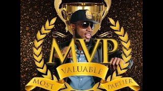 Download Sedale - MVP [Most Valuable Partier] Official Lyric MP3 song and Music Video