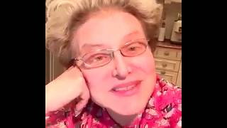Елена Малышева в инстаграме