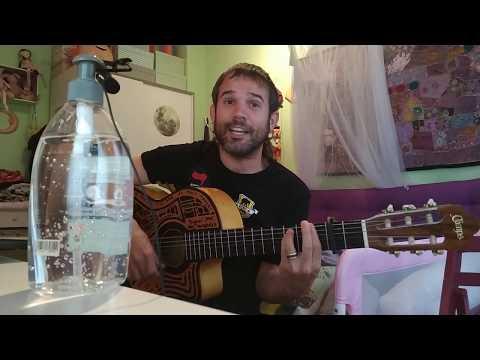 Bella Ciao (Cançons de confinament #3)
