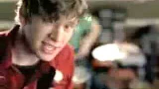 Relient K- Be My Escape (HIGH QUALITY)