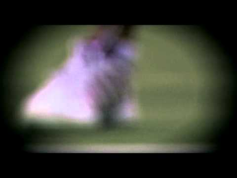WTA Tour Generic Promo