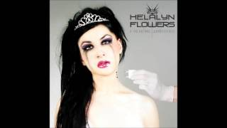 HELALYN FLOWERS - A Voluntary Coincidence (Full Album)