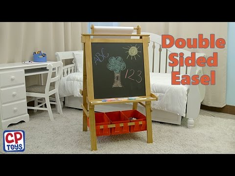 cp-toys-double-sided-easel