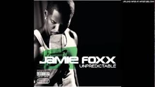 Jamie Foxx - Do What It Do (Slowed Down)
