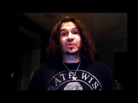 Phil X on Hater Haters