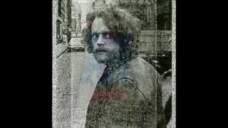 Brad Dourif (Through the Years) Tribute- Ghost of the Yellow Dog w/ Lyrics