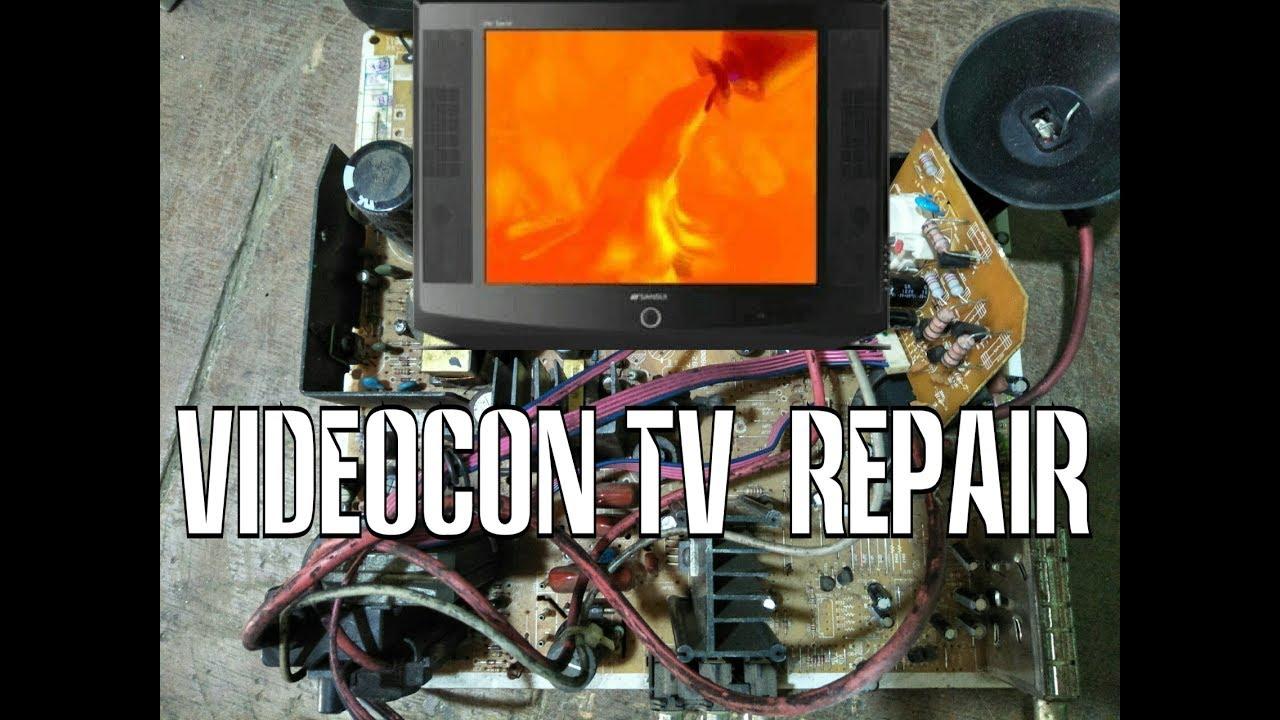 Direct Tv Satellite Wiring Diagrams Free Download Wiring Diagrams