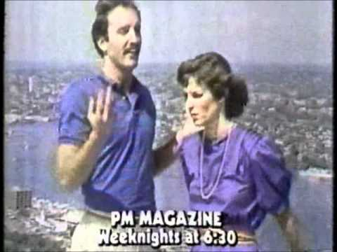 Download KIRO PM Magazine 1984 promos