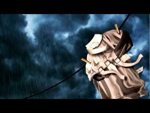 112 - Hurricane - CBS Radio Mystery Theater