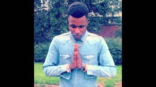 Elshaq - Prayers (Sarkodie Original Cover)