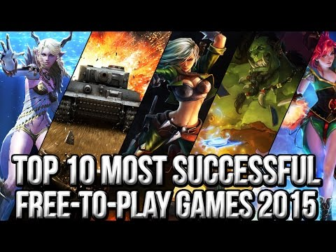 Top 10 Best FPS Games for Android & iOS (Offline & Online) from YouTube · Duration:  7 minutes 5 seconds