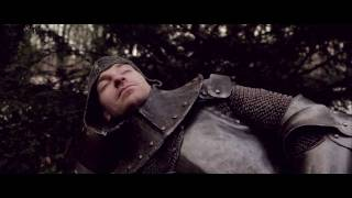 Watch Emil Bulls The Knight In Shining Armour video
