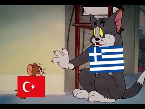The evolution of Turkey in World War 1 -...