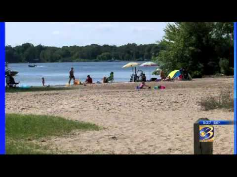 Best of West Michigan 2015: Campgrounds