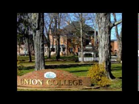 Confusion Over Purpose of USA Education System
