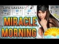 The Miracle Morning by Hal Elrod - Animated Book Summary