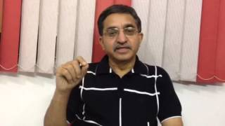 Symptoms of depression ; in Hindi  dr rajeev  gupta