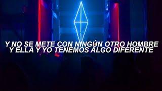 Ed Sheeran - Cross Me Subtitulada al Espanol ft. Chance The Rapper & PnB Rock (Letra/Lyrics)