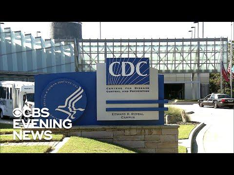 U.S. confirms 15th case of coronavirus