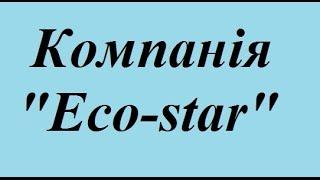 сонячні батареї купити вітряки Миколаїв ціни недорого(, 2015-08-25T11:34:27.000Z)