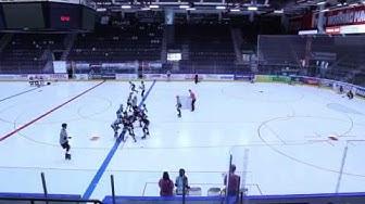 2017 Pohjola Cup finaali