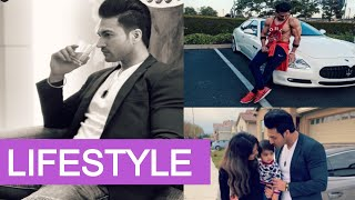 Guru Mann Lifestyle 2020 || Career, Family, Cars, Earlylife, Income and Networth || WealthyLifestyle
