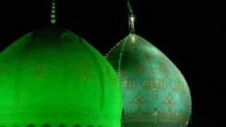 Ehlibeyt Ezanı,Shia Adhan,Adhan