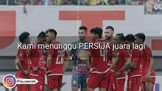 Download Mp3 Boistar - Goyang Persija  Kembalikan Persija Kami  Lirik