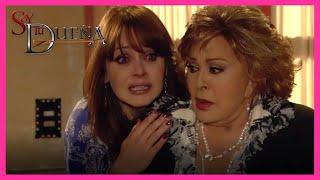 Soy tu dueña: ¡Ivana confiesa que mató a Oscar Ampudia! | Escena - C 69