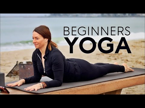 Starting yoga and don't want to break the bank? Try these