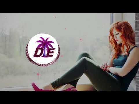 teri-deewani-||-edm-remix-||-kailash-kher-||-edm-cover