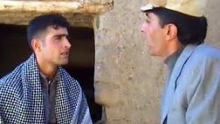 Hebu Tunebu 2 - ÖMER DİLŞAT - Kürtçe Komedi Film 4.Bölüm - ÇELEKEK HEBU TUNEBU  - laqırdi -Lagırti -