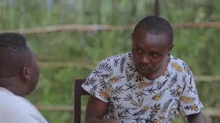 papa-sava-ep44-dogiteri-ndimbati-by-niyitegeka-gratien-rwandan-comedy